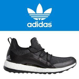 Adidas Pureboost XG 2 Golf Shoes - Size 8